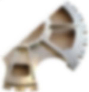 anodisation sulfurique classique pièce grande dimension